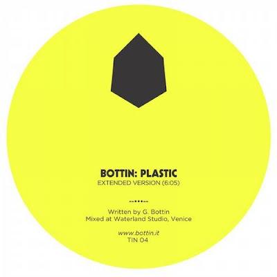 Bottin Plastic