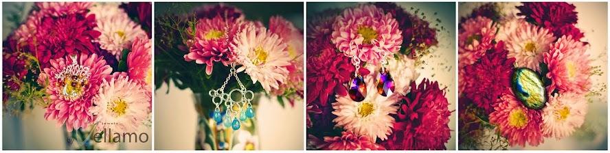 byvellamo Jewelry
