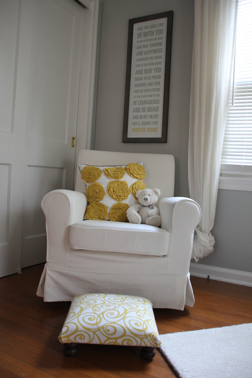 turning a chair into a swivel rocker - Swivel Rocker Chairs For Living Room