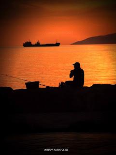 Artos Sahil Fotoğrafı Erdem ESEN