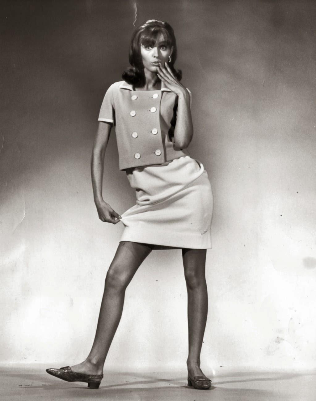 Lastest Buy Women Leather Mini Skirt | Leather Mini Women Skirt