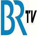 Live BR stream online TV