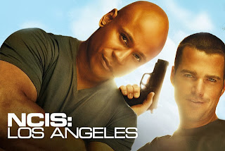 NCIS: Los Angeles - Episode 5.06 - Big Brother - Best Scene Poll