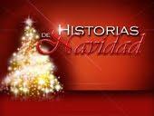 MKT WEB / SITO COMEDIA MUSICAL HISTORIA DE NAVIDAD