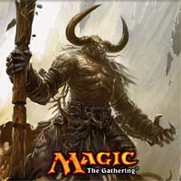 Magic: The Gathering, el popular juego de cartas se convertirá en película