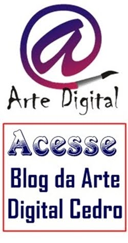 Blog da Arte Digital Cedro