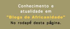 Blogs de Africanidade