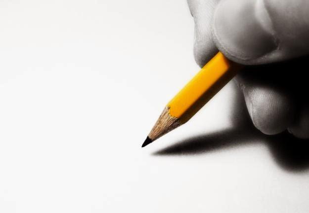 Razones para ser artista