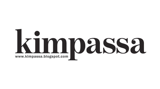 Kimpassa