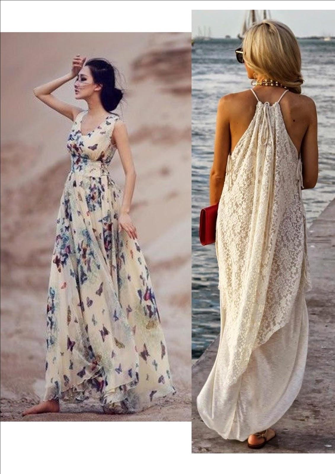 Matrimonio Sulla Spiaggia Abbigliamento Invitati : Maison coco sono stata invitata ad un matrimonio il look