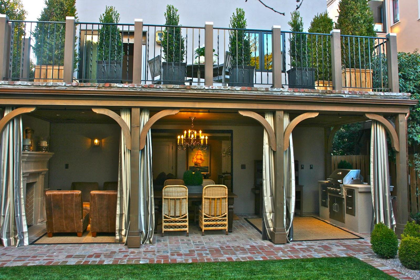 vignette design a night at the boxwood house. Black Bedroom Furniture Sets. Home Design Ideas