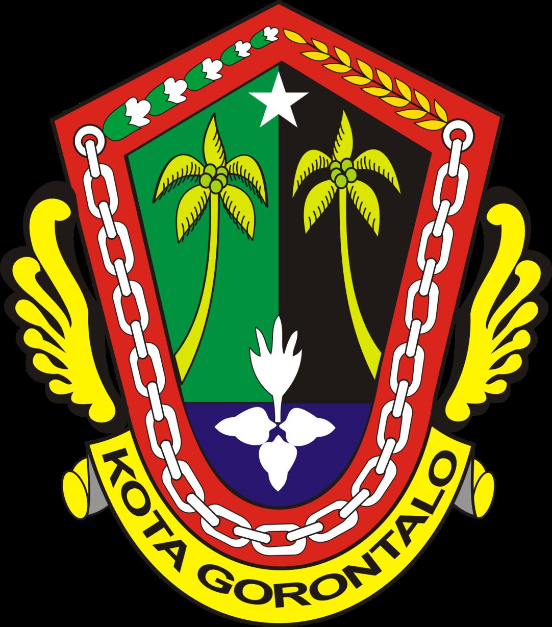 Info Formasi dan Pendaftaran CPNS Kota Gorontalo 2014