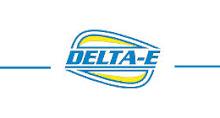 Támogatónk a Delta E KFT
