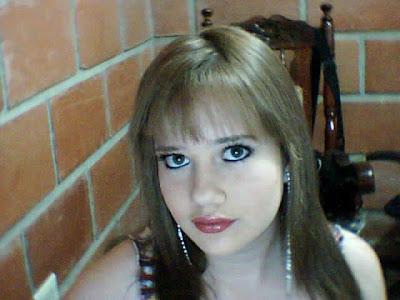 Chicas Bonitas de Colombia
