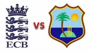 West Indies vs England 3rd T20 ODI is on March 13.