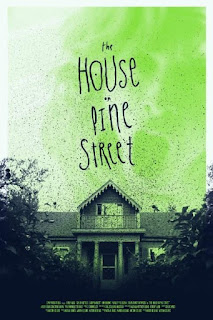 The House on Pine Street (2015) Online