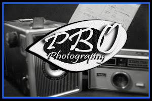 PBO PHOTOGRAPHY