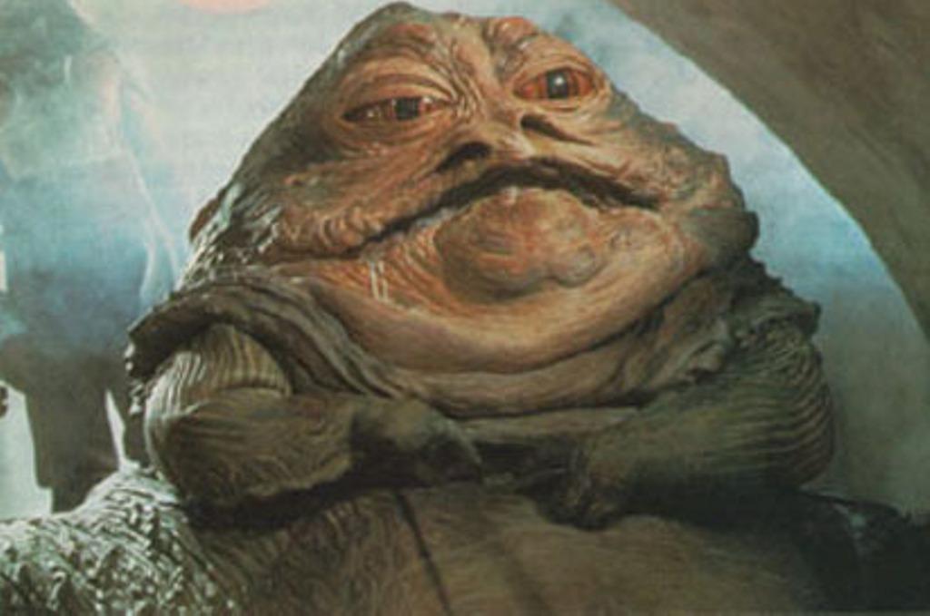 Jabba-The-Hutt-star-wars-creatures-3636288-432-277 jpgJabba The Hutt Pet