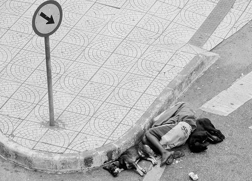 http://obomsamaritano.com.br/de-menino-de-rua-a-microempresario/#lightbox[auto_group1]/3/