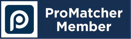 PorMatcher Member