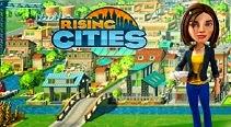 http://www.mmogameonline.ru/2015/01/Rising-Cities.html