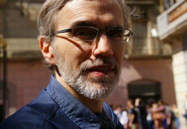 Eduard López Mercadé