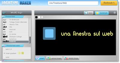 logo-personalizzato