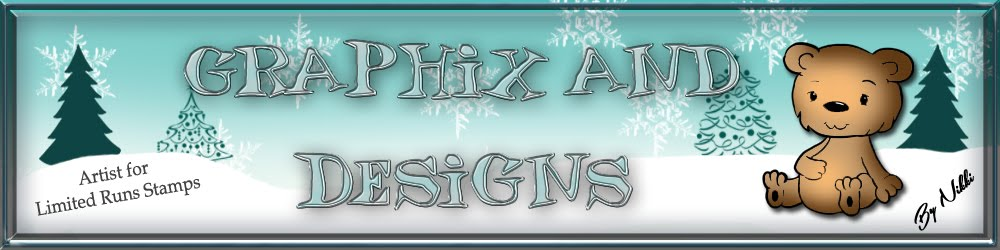 Graphix and Designs