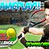 Virtua Tennis Challenge v4.5.4 Para Android