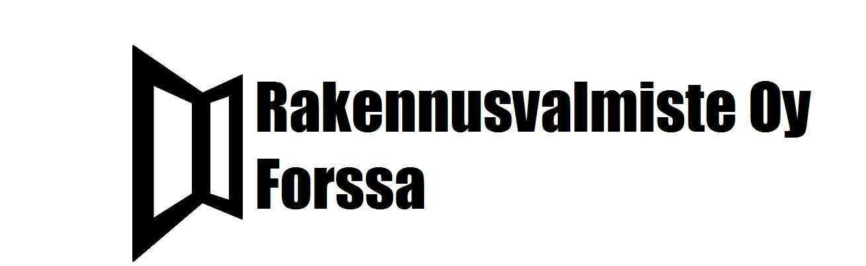 Forssan Alun tukena kaudella 2016-2017