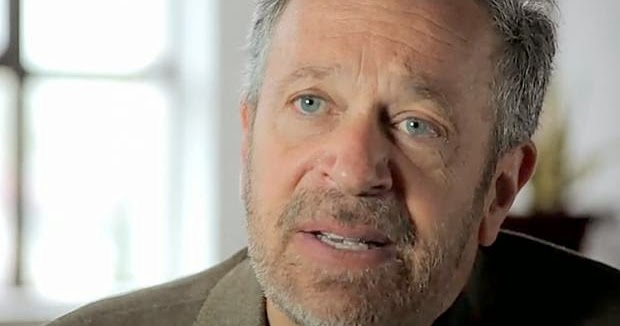 robert reich essays