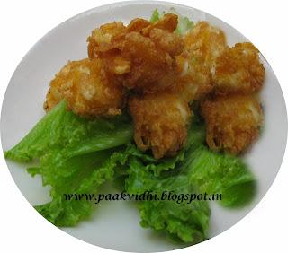 http://paakvidhi.blogspot.com/2013/12/cheese-popcorn.html