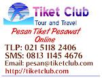 Tiket Club