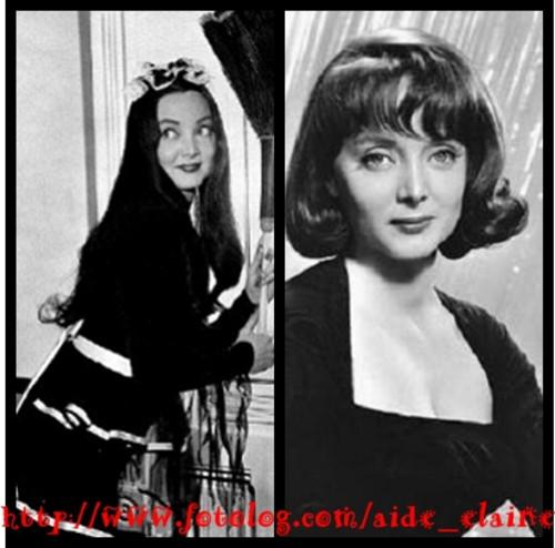 Recuerdos Del Ayer..años 60,70,80 Y Mas: Los Locos Addams Como Nunca Los Viste