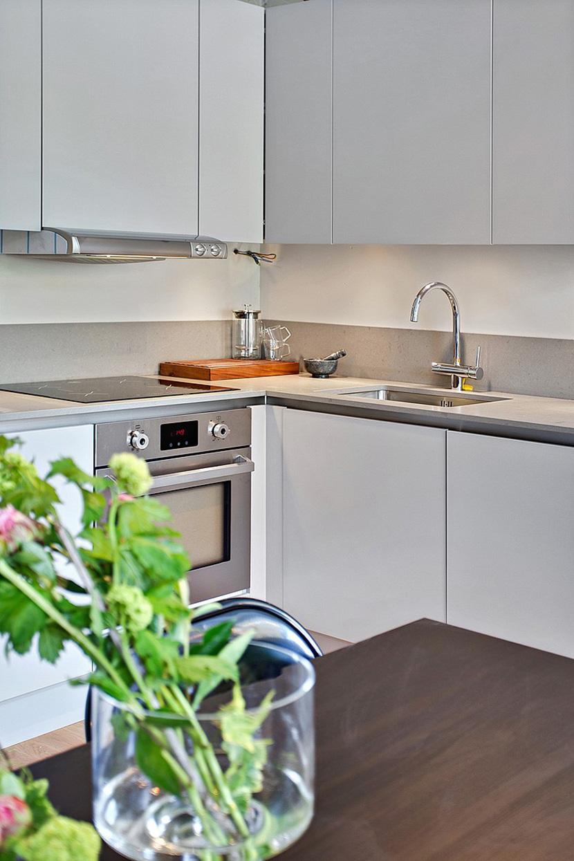 pequeños-espacios-cocina