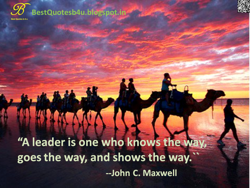 Best English Leadership Quotes with Beautiful images pictures and wallpapers