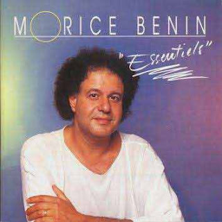 Morice Benin - Essentiels (1991)