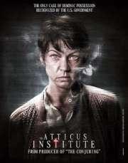 O Misterioso Caso de Judith