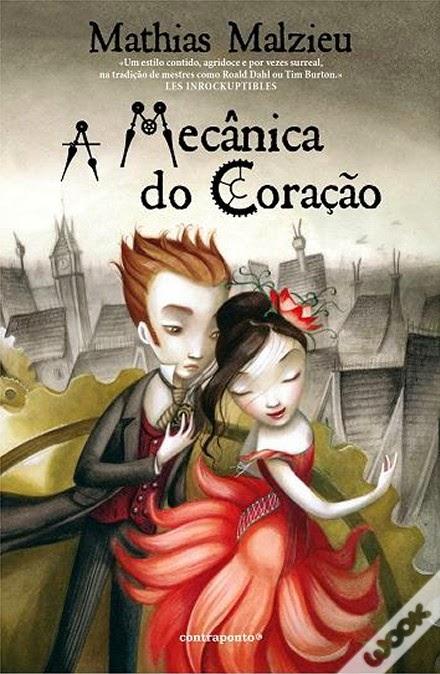 http://eutunerdices.blogspot.pt/2015/03/livro-mecanica-do-coracao.html