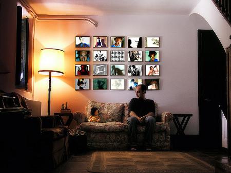 Decoraci n de interiores decora tu cuarto con fotos for Decora tu apartamento