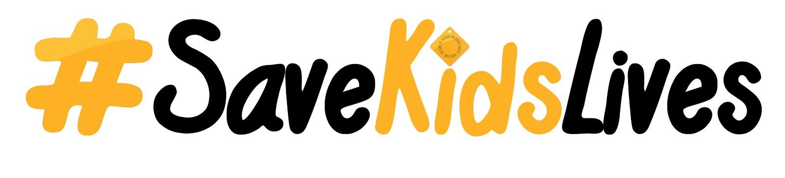 Save Kids Live