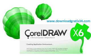 serial-corel-draw-x6
