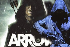 http://meropesvet.blogspot.sk/p/fanfiction-arrow.html