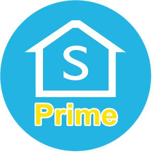 S Launcher Prime v2.0