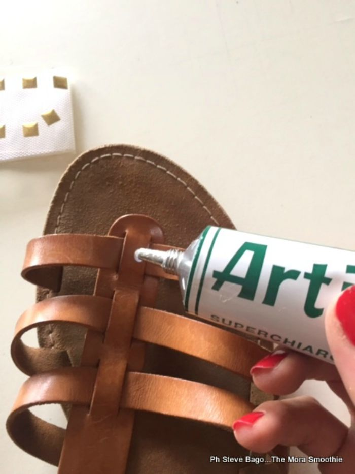 paola buonacara, gladiators, gladiator sandals, fashion, fashionblog, fashionblogger, italian fashion blog, italian fashion blogger, fashionblogger italiana, themorasmoothie, diy, fai da te, do it your self,