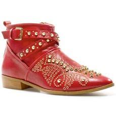 Zara zapatos mujer nueva colección tienda online