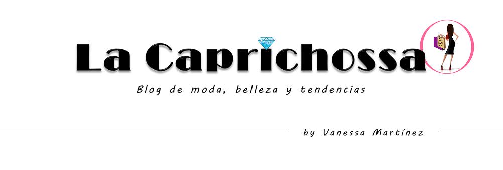 La Caprichossa | Mi Diario Runner | Blog de moda, belleza, tendencias y running