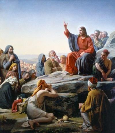 As testemunhas de Jesus e o ódio do mundo