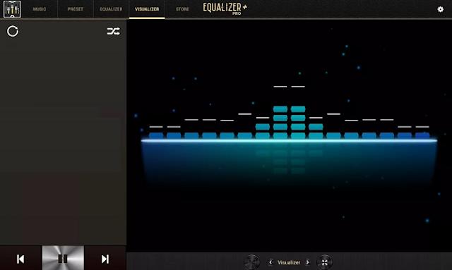 sound equalizer equalizer-pro.png
