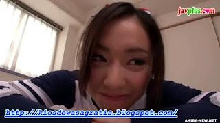 JK Cheerleader 16 | japanese AV adult video download